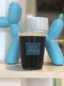 New-Order-Nitro-Coffee